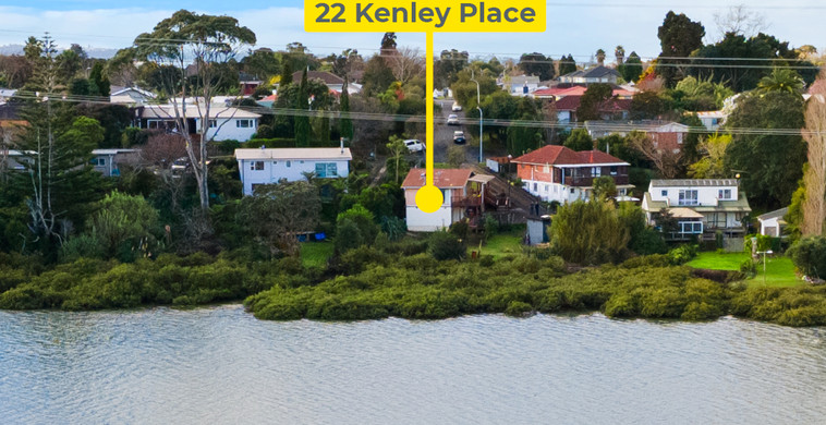 22 Kenley Place, Avondale (12).jpg