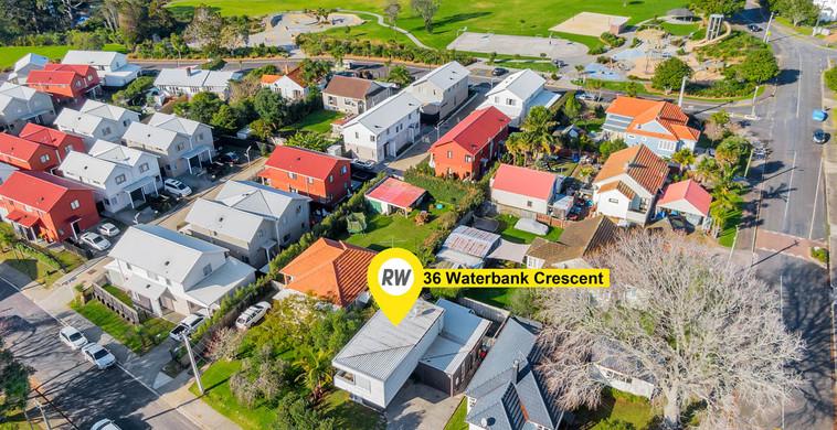 36-waterbank-27.jpg