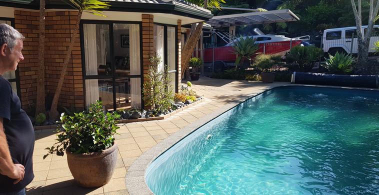 Pool Fully Fenced.jpg