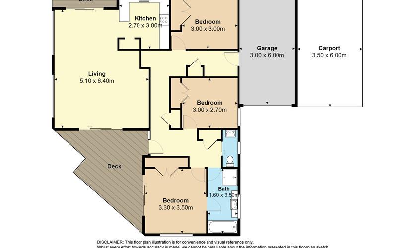Floor Plan 2 - 118 Browns Bay Road.jpg