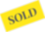 sold logo.png