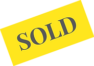 sold logo.png