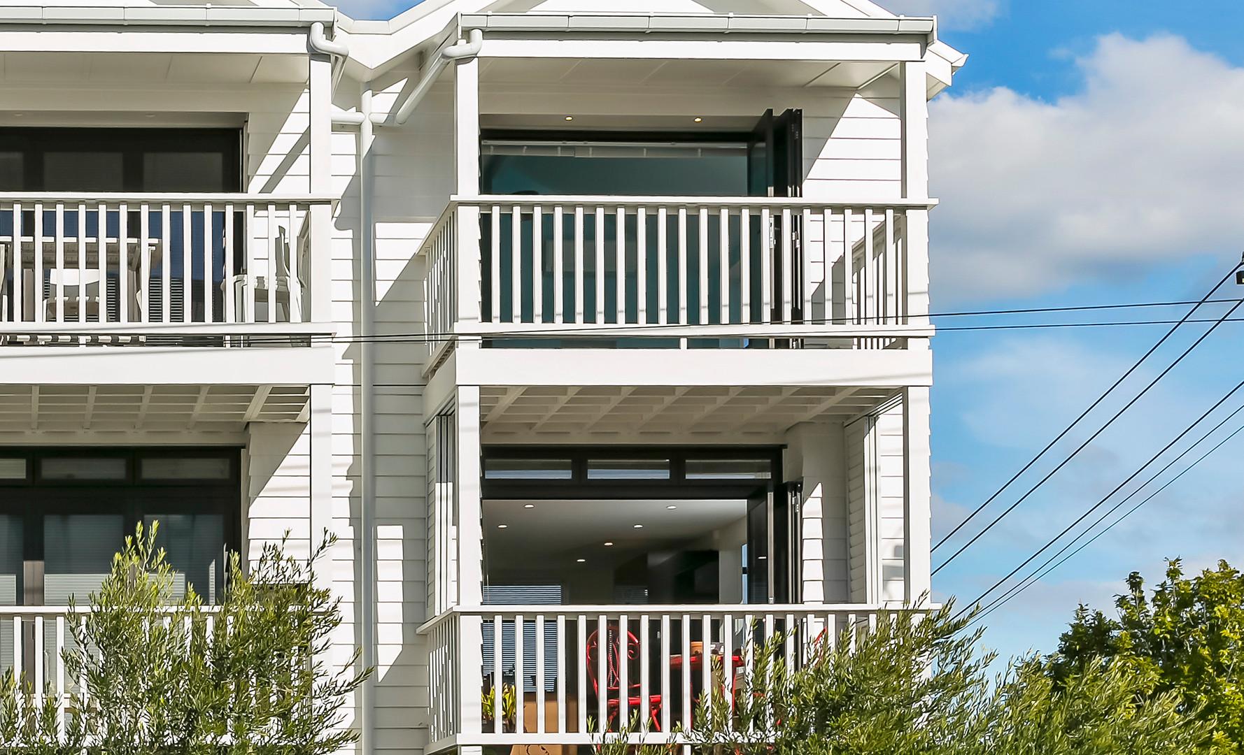 Rose Rd  Grey Lynn 103-54426-2.jpg