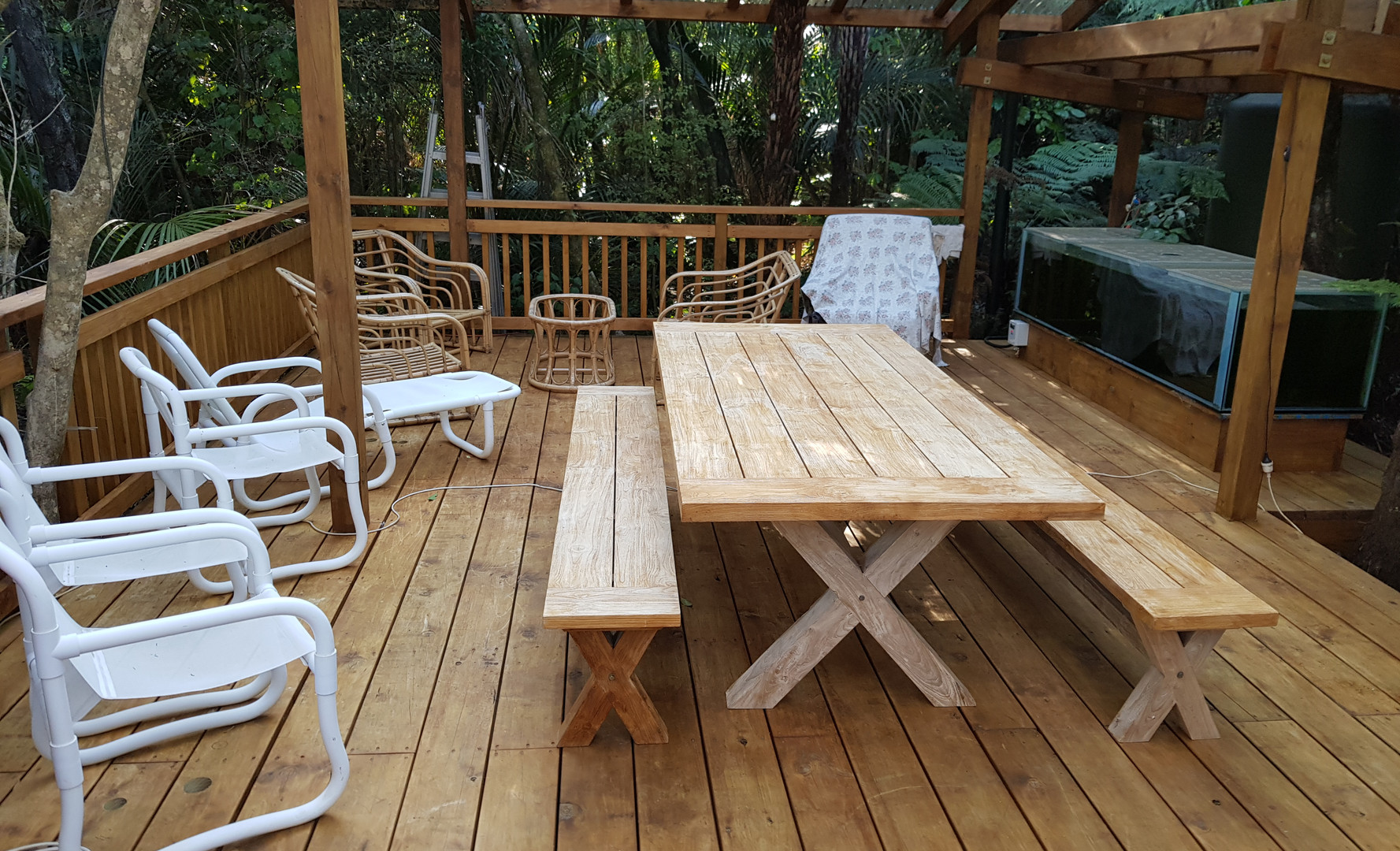 Outdoor covered deck - Unconsented.jpg
