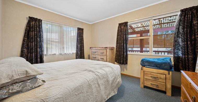 22 Kenley Place, Avondale (20).jpg