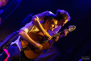 Concert au Temps machine (37)