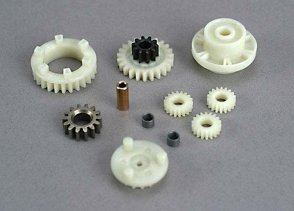 5276 - Gear set