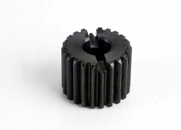 3195 - Top drive gear, steel (22-tooth)