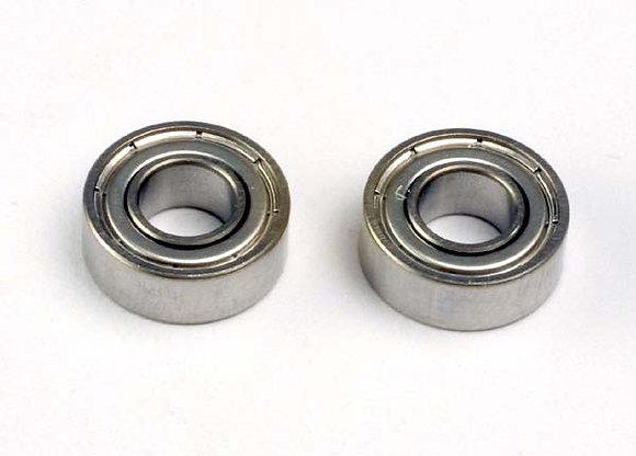4611 - Ball bearings