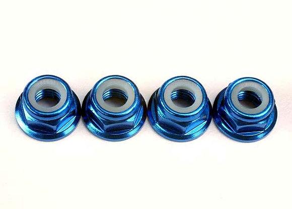 4147X - Nuts, 5mm