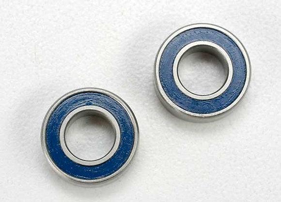 5117 - Ball bearings