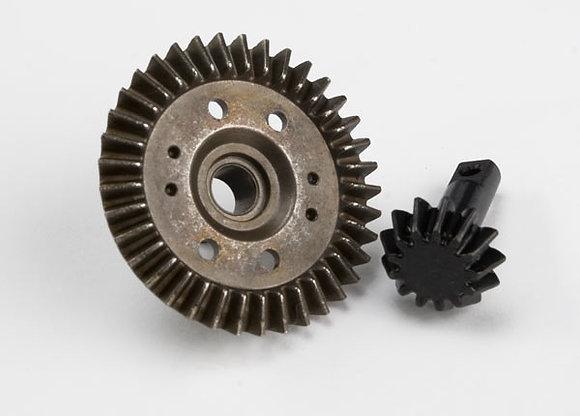 5379X - Ring gear