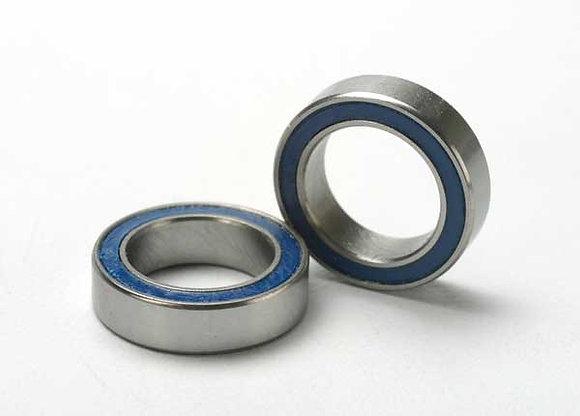 5119 - Ball bearings