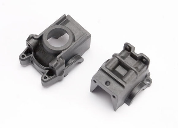 6880 - Housings, differential, rear
