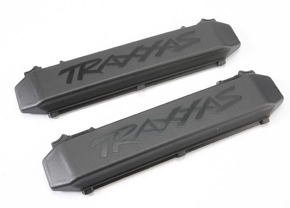 5627 - Door, battery compartment (2) (fits right or left side)