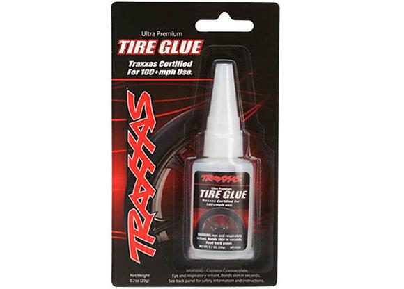 6468 - Tire glue, TRX® ultra premium
