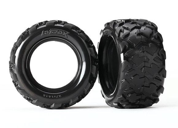 7670 - Tires, Teton (2)