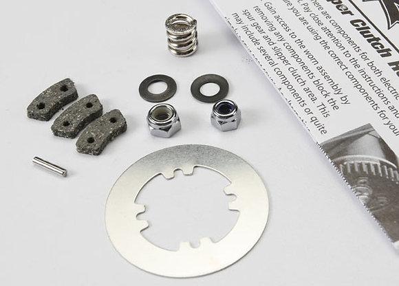 5352X - Rebuild kit, slipper clutch