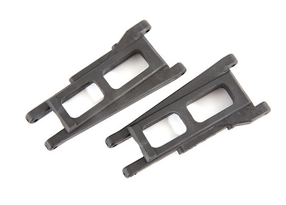3655X - Suspension arms, left & right