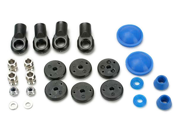 5462 - Rebuild kit, GTR shock