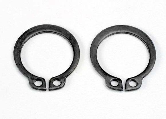 4987 - Rings, retainer