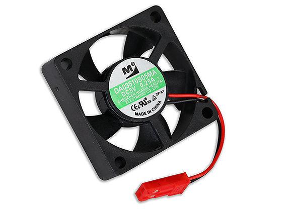 3475 - Cooling fan, Velineon® VXL ESC (fits VXL-6s & VXL-8s)