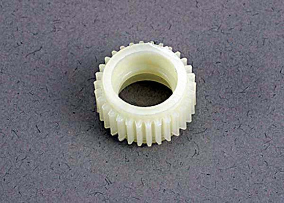 1996 - Idler gear (30-tooth)