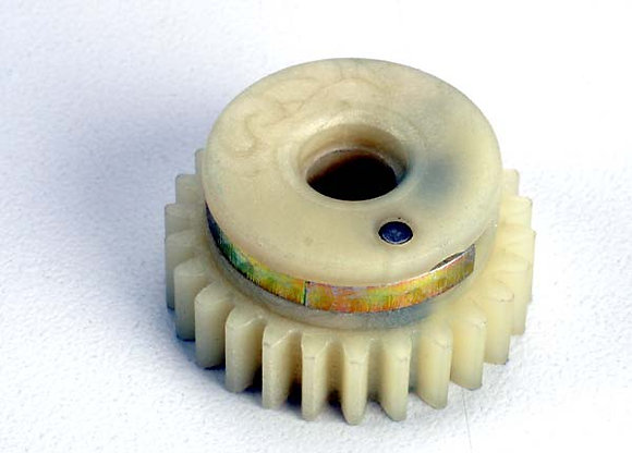 4997 - Output gear assembly
