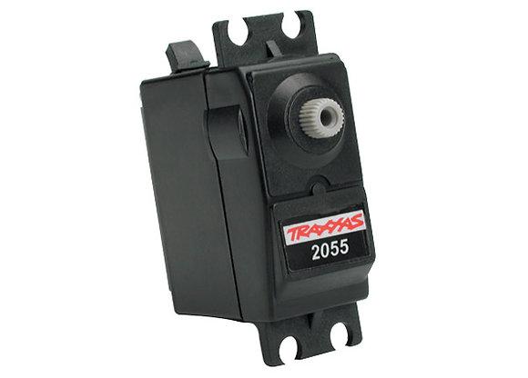 2055 - Servo, high-torque