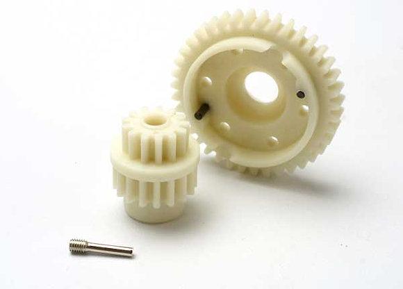 5385 - Gear set