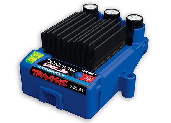 3355R - Velineon® VXL-3s Electronic Speed Control