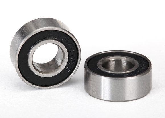 5180A - Ball bearings