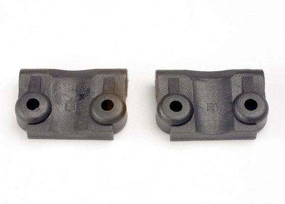 2798 - Mounts, suspension arm (rear) (+/- 1-degree) (L&R)