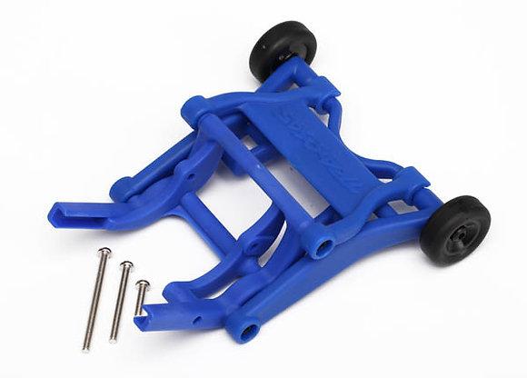 3678X - Wheelie bar