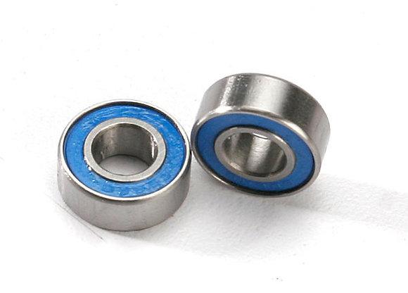 5180 - Ball bearings