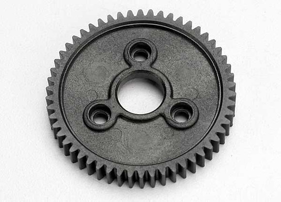 3956 - Spur gear, 54-tooth