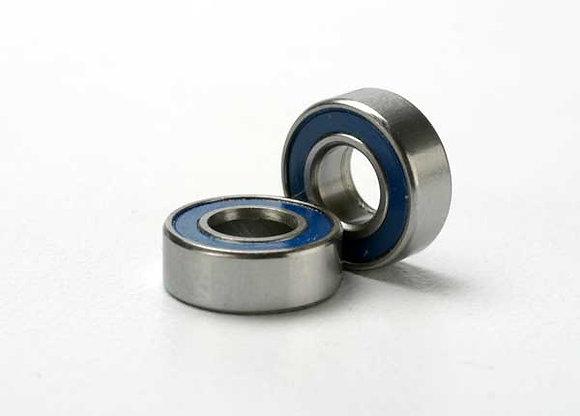 5116 - Ball bearings