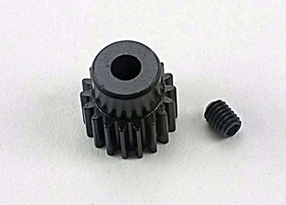 1918 - Gear, 18-T pinion (48-pitch) / set screw
