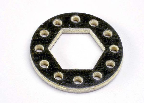4964 - Brake disc