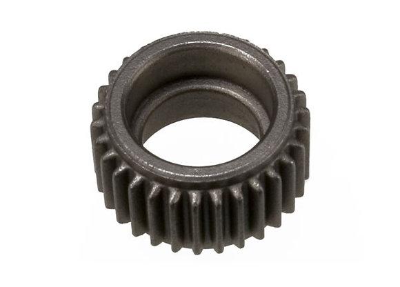 3696 - Idler gear, steel (30-tooth)
