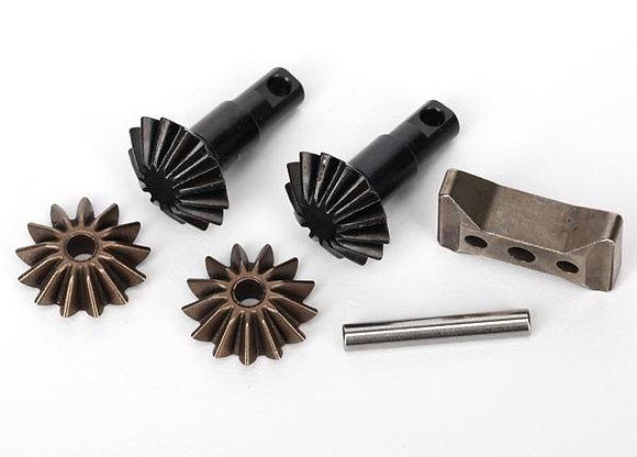 6882X - Gear set, differential