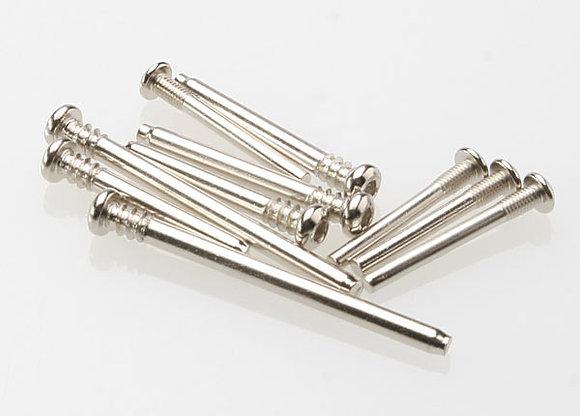 3640 - Suspension screw pin set