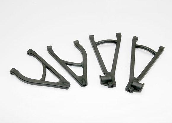 7132R - Suspension arm set
