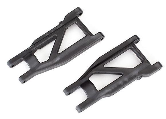 3655R - Suspension arms