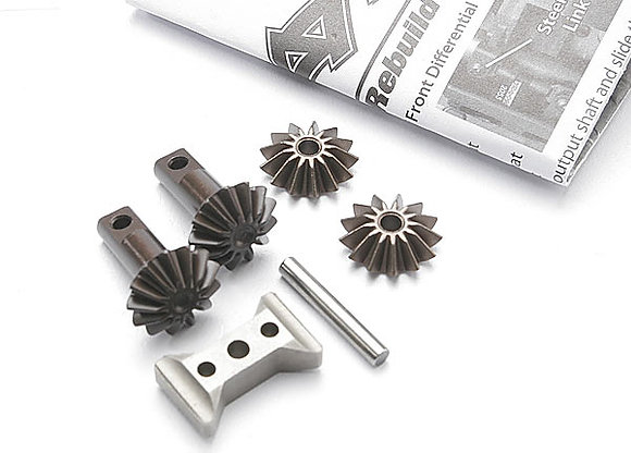 5382X - Gear set