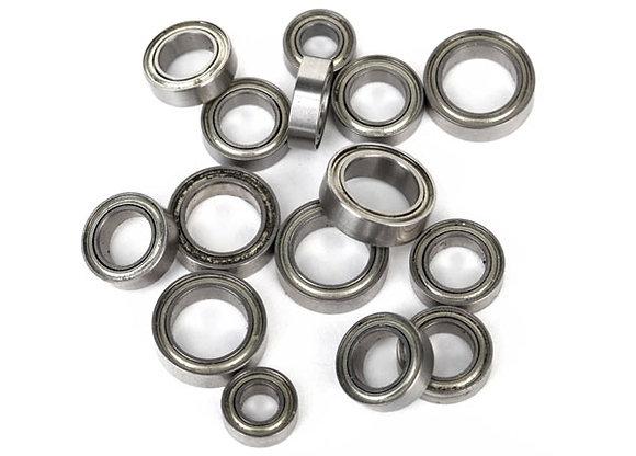 7541X - Bearings