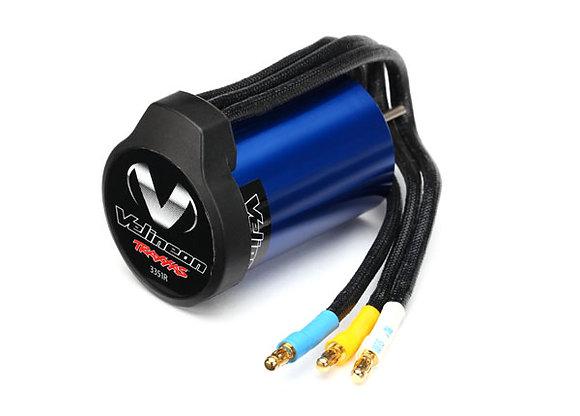 3351R - Motor, Velineon® 3500, brushless