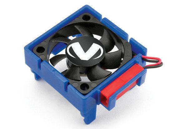 3340 - Cooling fan, Velineon® VXL-3s ESC