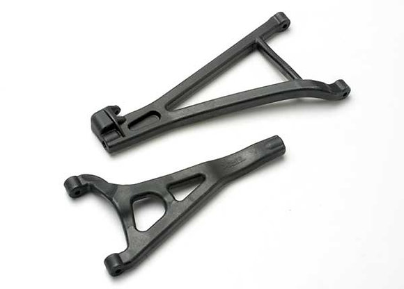 5331 - Suspension arms upper (1)/ suspension arm lower (1) (right front)