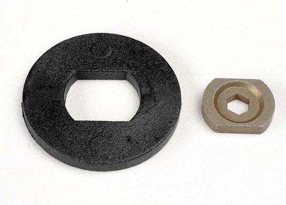 4185 - Brake disc